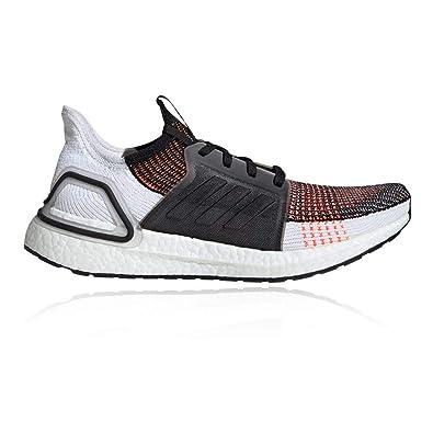e5197b9224ff3 adidas Ultraboost 19 Running Shoes - AW19: Amazon.co.uk: Shoes & Bags