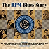 The RPM Blues Story - Various