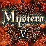 Mystera V