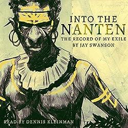 Into the Nanten: The Record of My Exile, Season 1