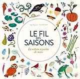 """Afficher """"Le fil des saisons"""""""