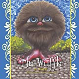 The Wuffle, Wave Walton, 1439202079
