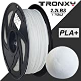 0.02mm,2KG // 3D Warhorse 3D Printer Filament,PLA Filament 1.75mm,1.75 Black /& Brass PLA Filament,Dimensional Accuracy Spool