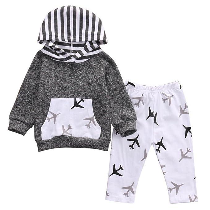 Conjuntos de ropa bebe niñas otoño invierno 2017 Switchali Infantil recien nacido Bebé Niña manga larga