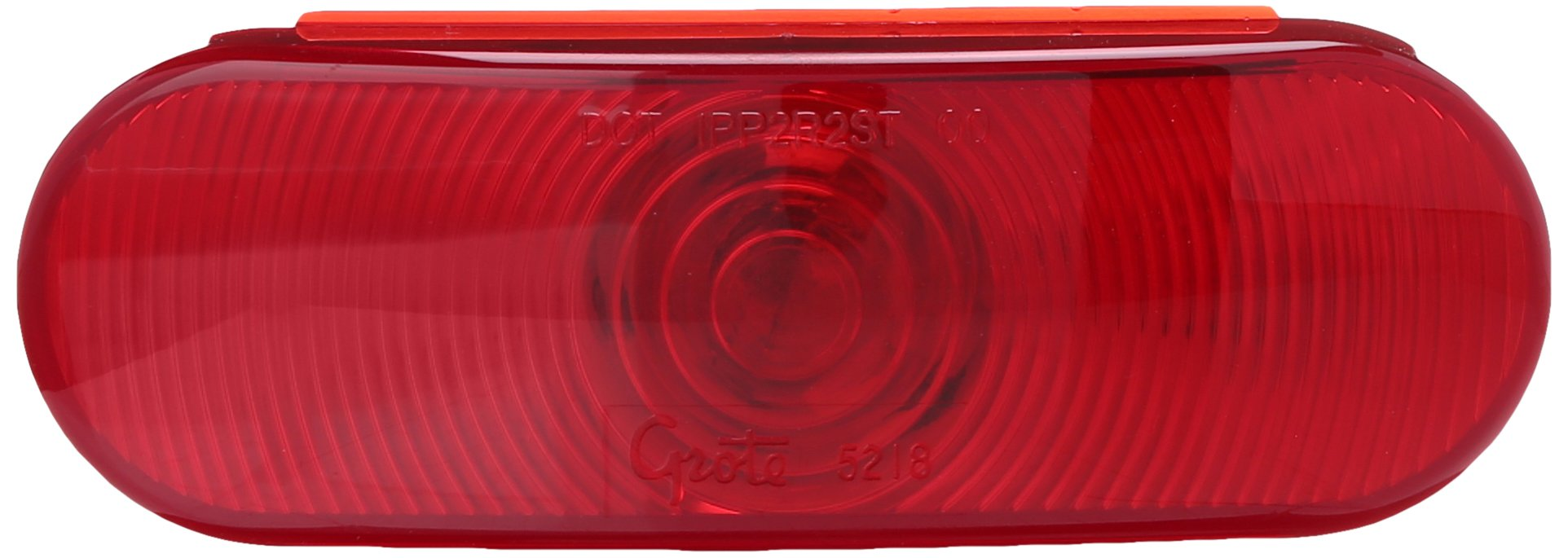 Grote 52182-5 Economy Oval Stop Tail Turn Light