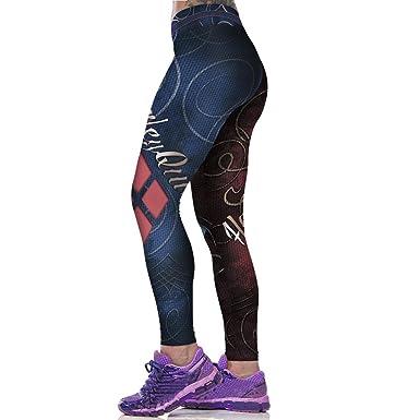 Leggings de Yoga e04e73632a1