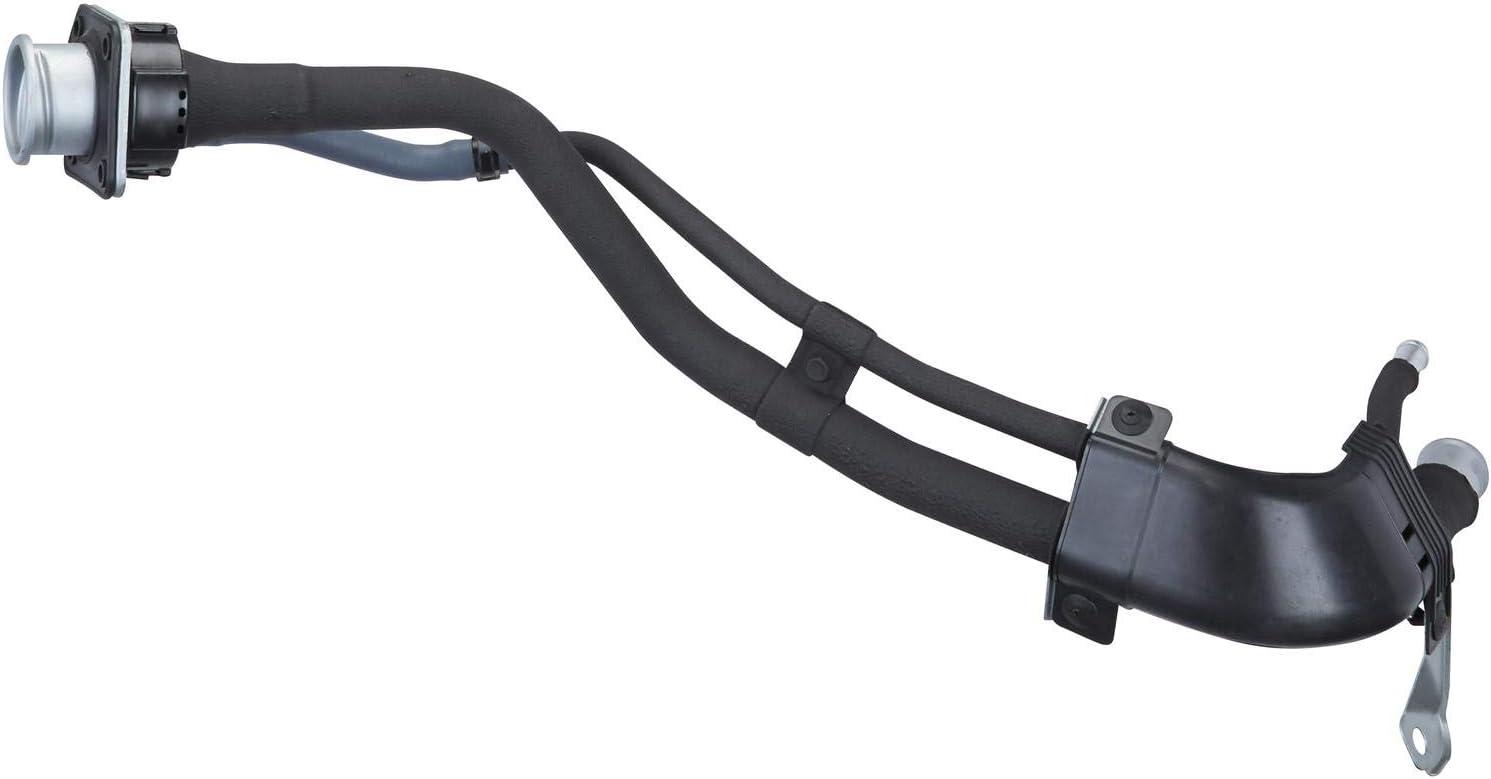 Spectra Premium FN1078 Fuel Filler Neck