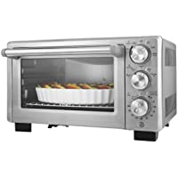 Amazon Best Sellers Best Convection Ovens