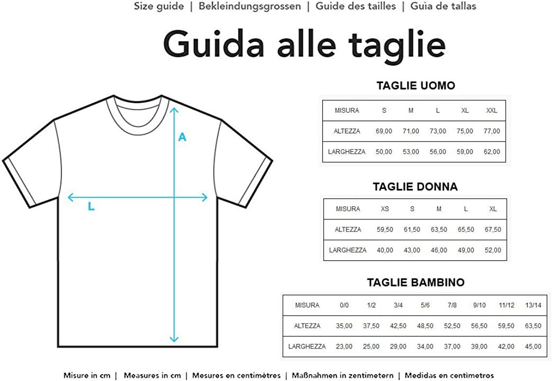 Col Rond Homme T-shirt Claudia Cardinale Tshirt Coton Blanc