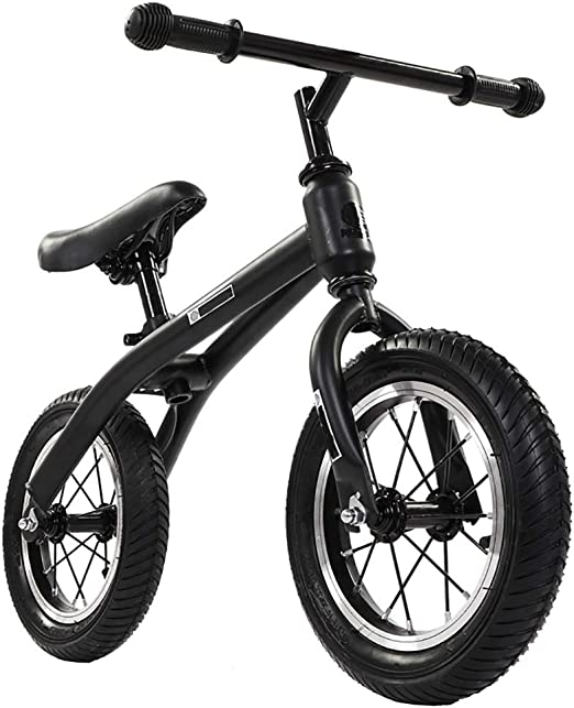 Bicicleta de Equilibrio del niño Bici-Infantil para 3,4,5 Años de ...