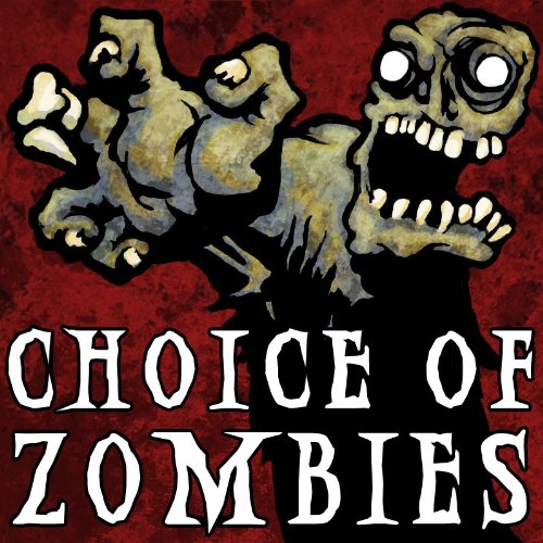 Amazon Choice Of Zombies Choice Of Games Kindle Store