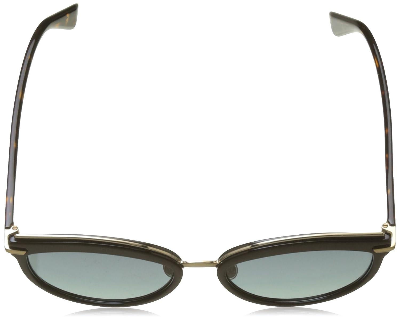Amazon.com: Safilo Elasta Elasta 1607 Eyeglasses – 03 FM (00 ...