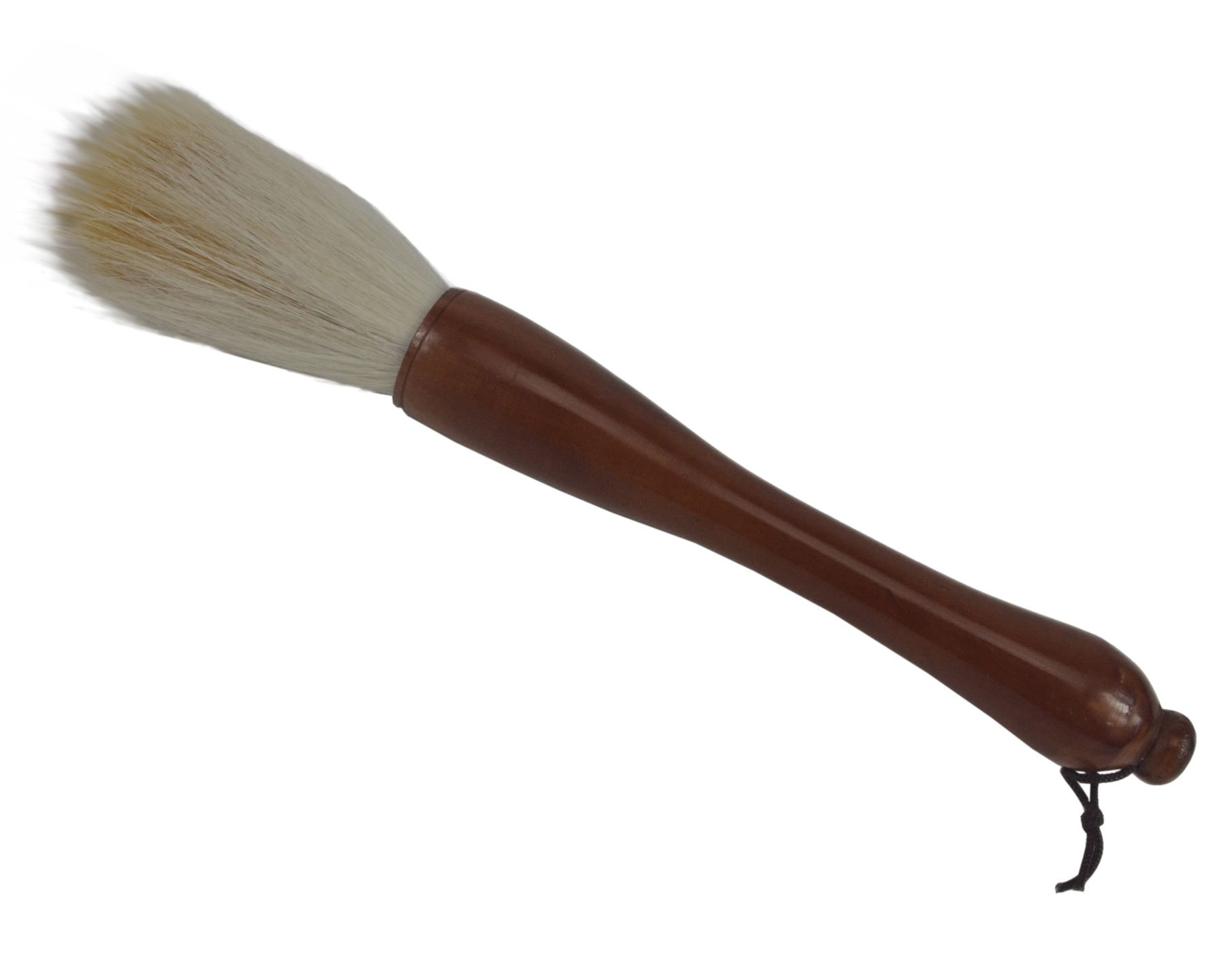 Bamboo Chinese Calligraphy / Kanji / Sumi Drawing Brush for Beginners Large Size (12)