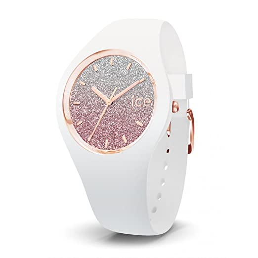 ICE LO relojes mujer IC013427
