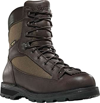 "Men's Danner Elk Ridge GTX 8"" Insulated Hunting Boots"
