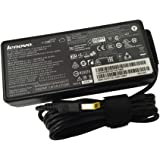 LPS 135W Charger Power Adapter for Lenovo thinkpad T440P T540P Y40 Y50 Y70 Y40-70 Y40-80 Y50-70 Y50-70 Y50 touch, Y700 Y700-14 Y700-15 Y700-17 Y700-15 Touch