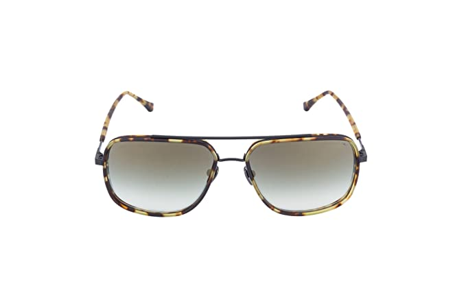 252c23b59f9 Image Unavailable. Image not available for. Colour  DITA AVOCET-TWO 21009C  SUNGLASSES