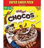 Kellogg's Chocos 1.2 kg