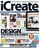 Icreate - England фото