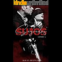 Segredos Sujos: Um Romance Dark (Dark Secrets Livro 1)