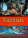 img - for Tarzan - and the Lost Tribes (Vol. 4) book / textbook / text book