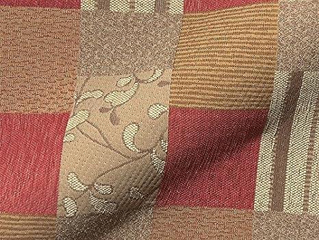 Montreux 941 - Tela para tapizar (poliéster, poliacrílico ...