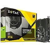 Zotac GeForce ZT-P10510A-10L 4GB Graphic Card