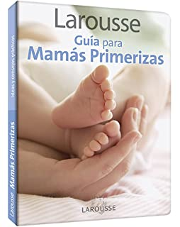 El Bebe: instrucciones de uso (Todo Sobre Mi Bebe / All About My ...