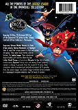 Justice League: The Complete Series