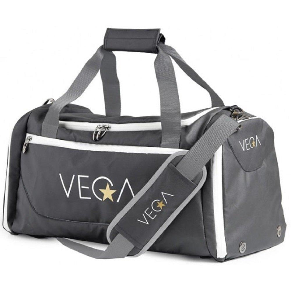 Vega Aqua bolsa de Golf: Amazon.es: Deportes y aire libre