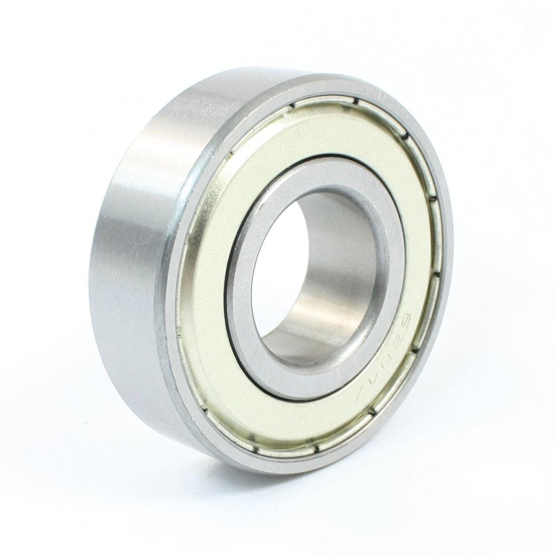 Surenhap Microwelle Halterung Mikrowellenhalter Premium Edelstahl Ablage Mikrowellenhalterung