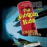 Bargain Audio Book - The Shotgun Rule