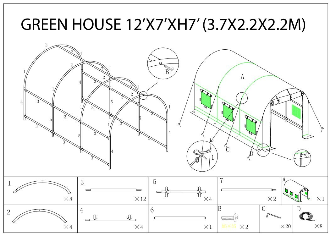 Wiring Diagram For Zig Unit When I Re Did The Replaced Caravan Consumer Cf8 Schematics Diagrams U2022 Rh Ssl Forum Com