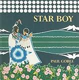 Star Boy, , 0812499417