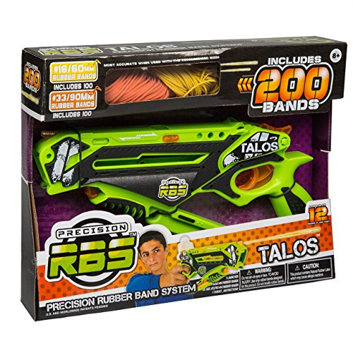 super-impulse-precision-rbs-rubber-band-launcher-talos