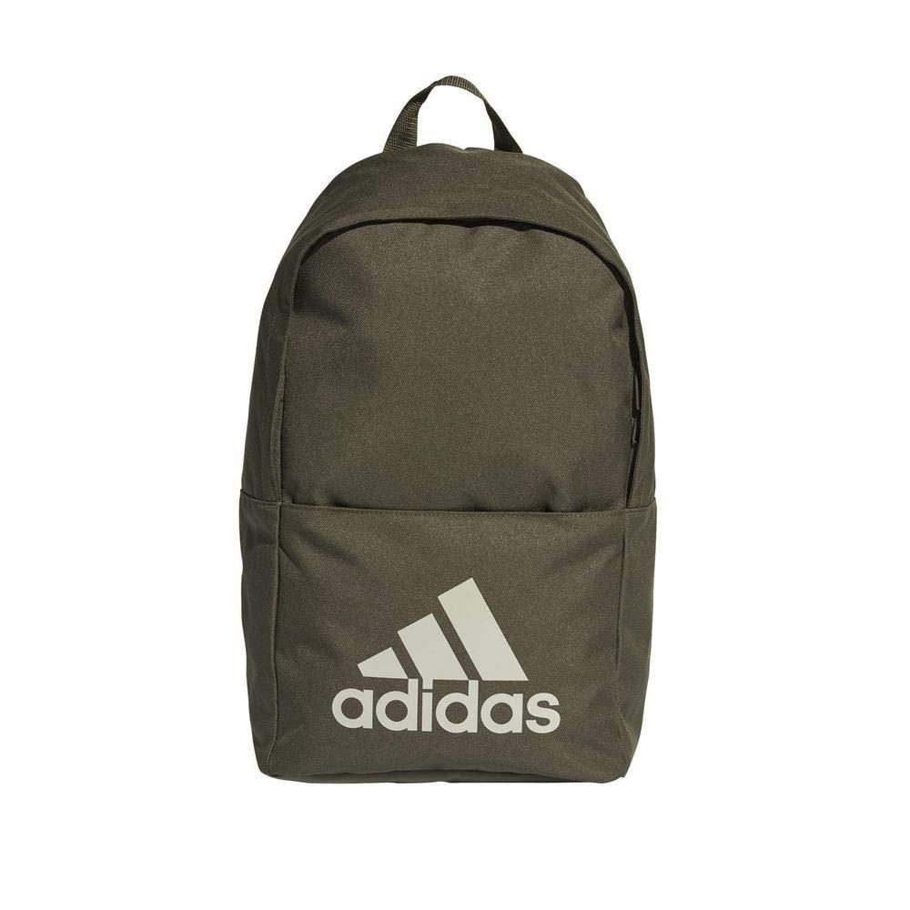 adidas Classic Backpack 16 x 28 x 46 cm CF3300