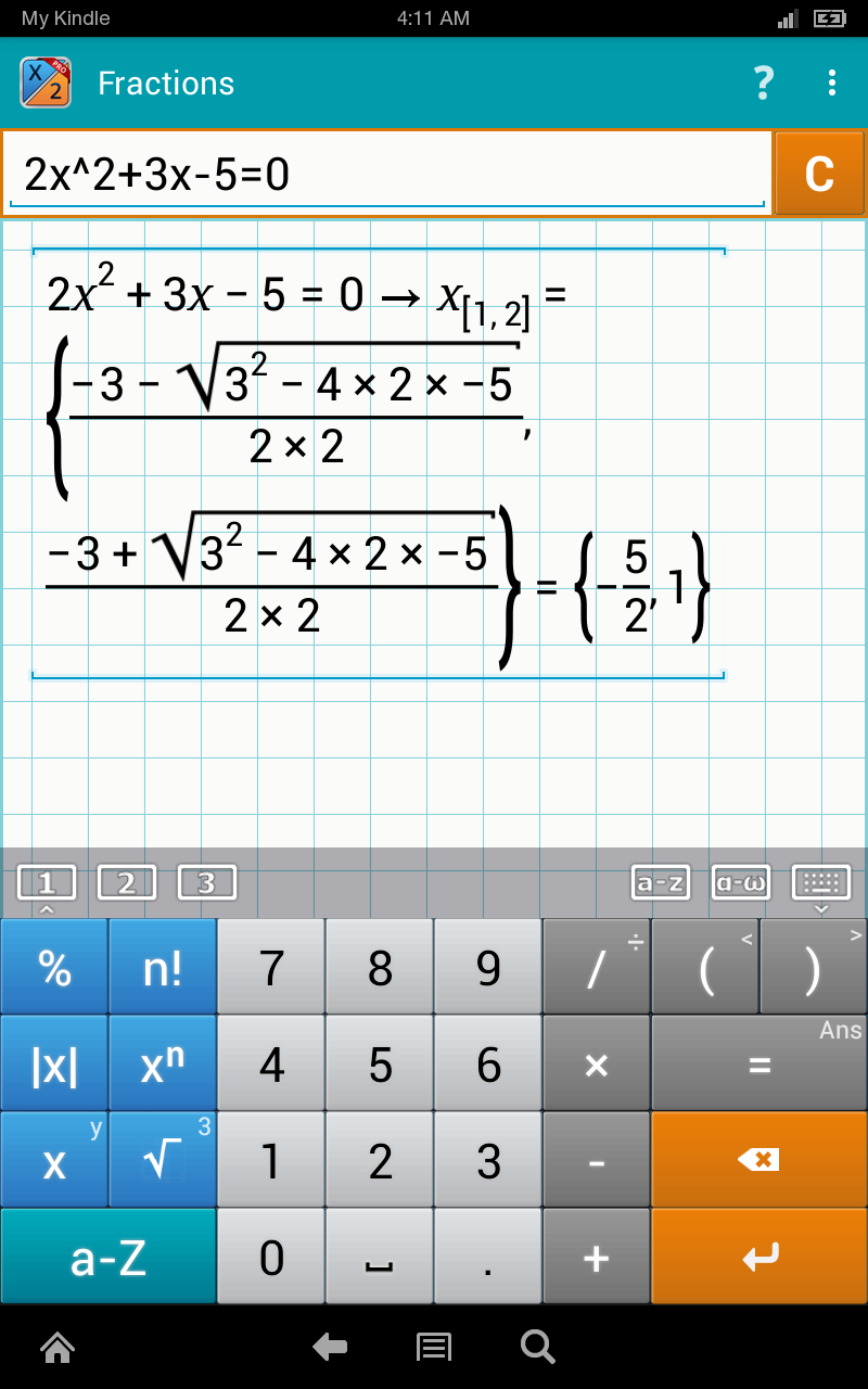 worksheet. Mixed Fraction Calculator. Duliziyou Worksheets for ...