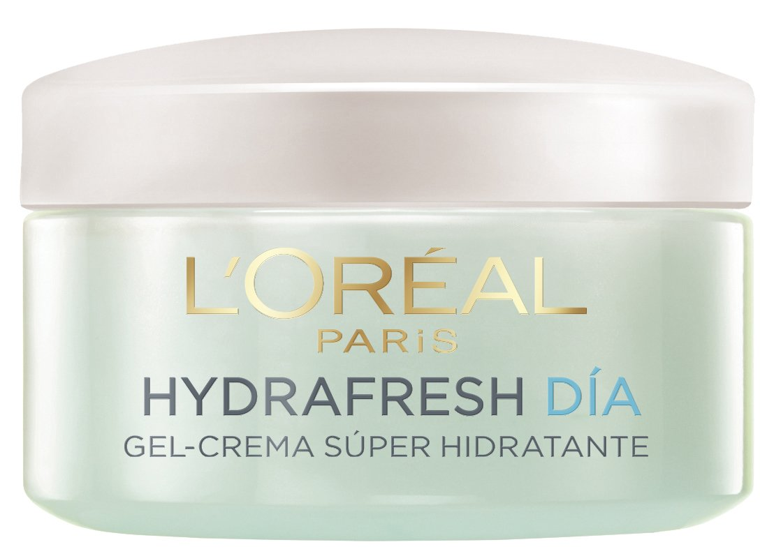 L'Oreal Paris Hydrafresh