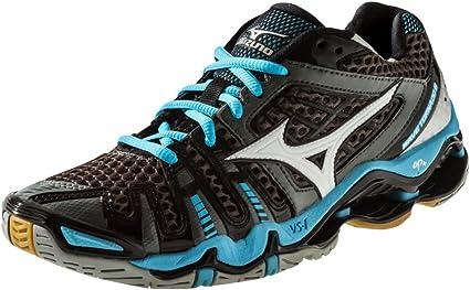 mizuno volleyball shoes tornado 8 450