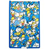Disney Donald Duck Compact Mirror S size APDS2928