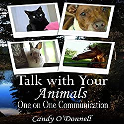 Talk With Your Animals