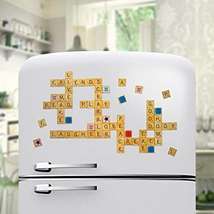 Image result for funny message magnetic tiles fridge