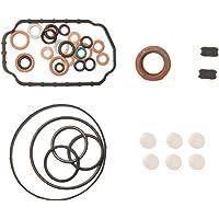 Kit de Reparación Bomba Combustible Diesel Juntas