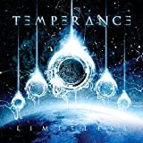 Limitless by Temperance