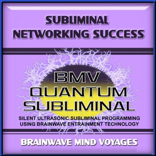 subliminal-networking-success-ocean-soundscape-track