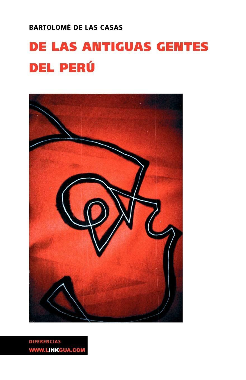 Download De las antiguas gentes del Perú (Memoria) (Spanish Edition) ebook