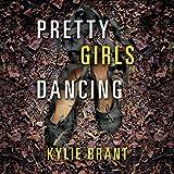 #9: Pretty Girls Dancing