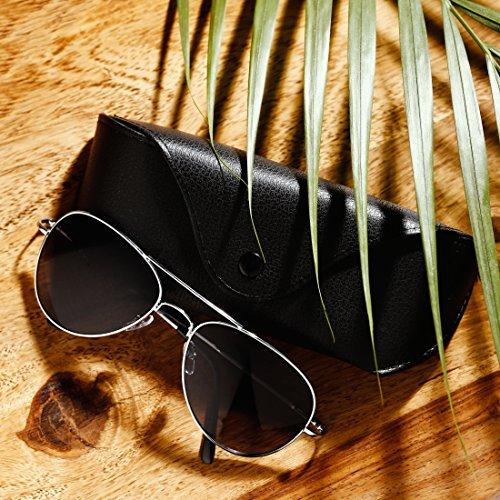 Sol de Gafas Aviator Ultrasport Gafas Sol de de Ultrasport Gafas Aviator Ultrasport Aviator Sol wqxpPnX