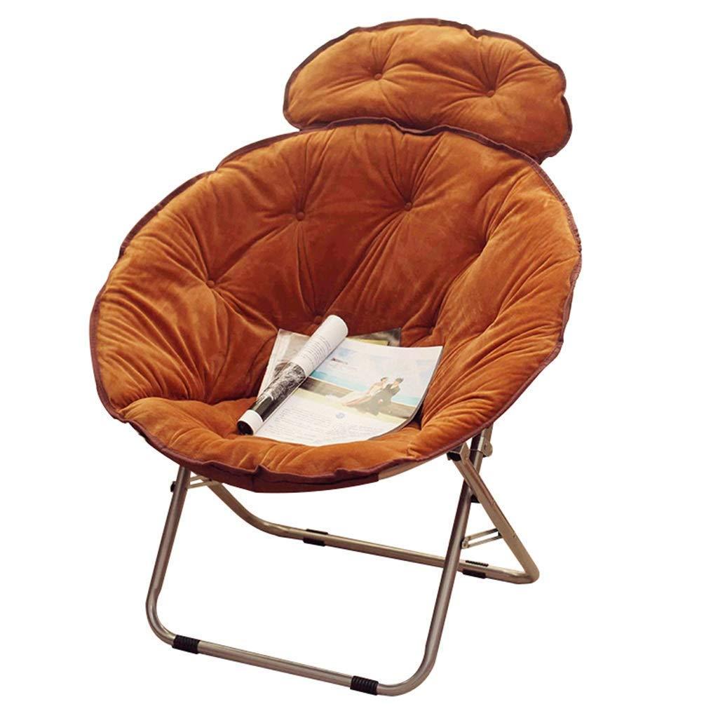 【500円引きクーポン】 ベンチ 椅子折りたたみ大人の月 Brown)、ランチブレイクレイジーソー、サンラウンジャー、ラウンドリクライナーバック、負荷ベアリング100kg : (A++) (色 : (色 Brown) Brown B07JFMDCWQ, キッズスマイルショップROBE:fbb26e31 --- ballyshannonshow.com