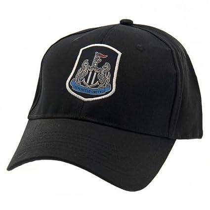 Gorras Oficiales de Equipo De Fútbol Béisbol (varios equipos a elegir) Todo Vienen con